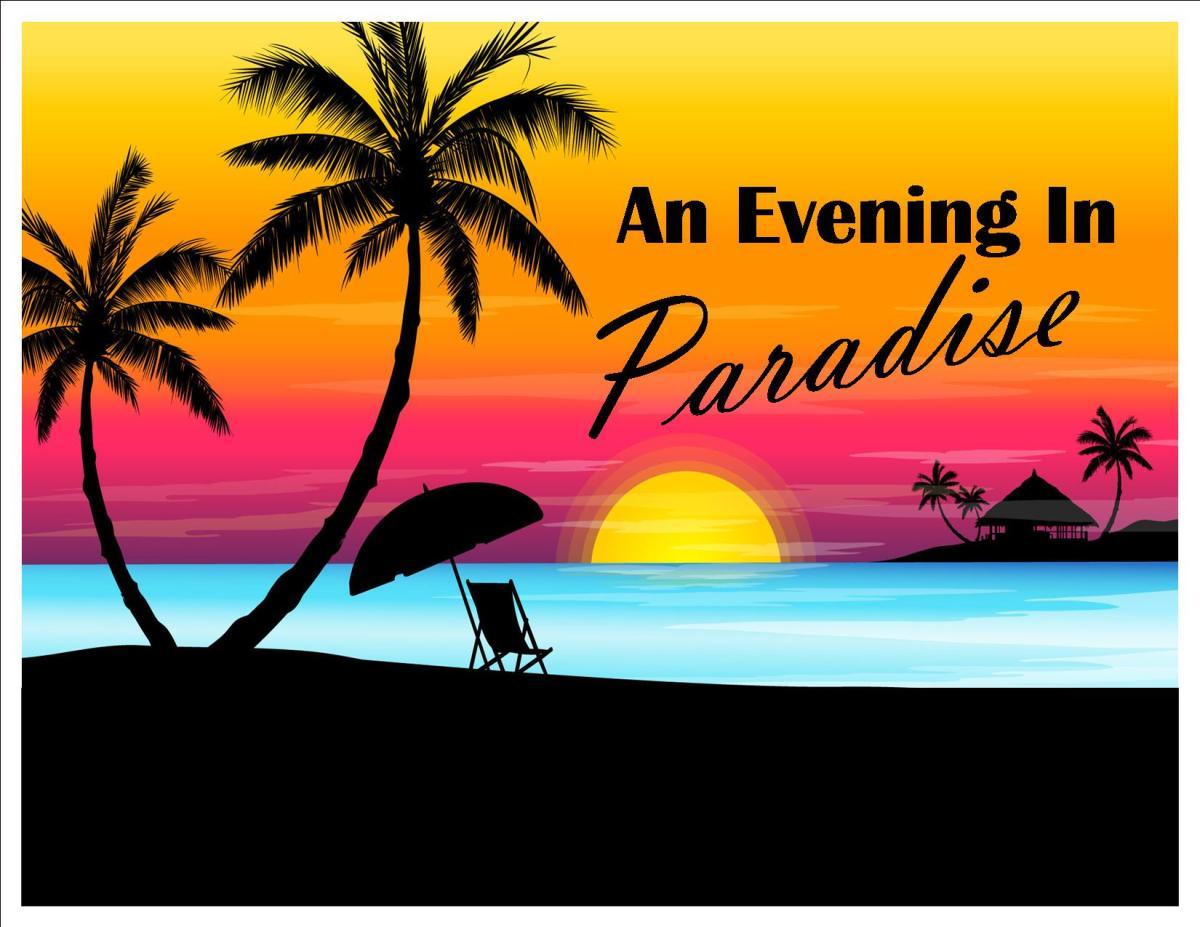 logo an evening.jpg