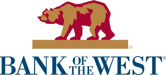 Bank_of_the_West
