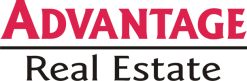 advantage-real-estate-logo-black