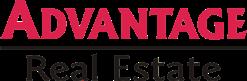 advantage-real-estate-logo-black