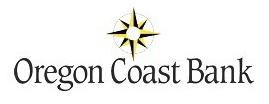 oregon-coast-bank